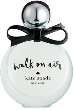 kate spade new york 'walk on air' eau de parfum (Nordstrom Exclusive)