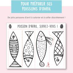 Wood Fish, Outdoor Art, Beach Art, Packaging Design, Diy And Crafts, Dots, Graphic Design, Activities, Illustration