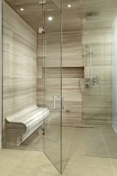 Shower Niche Ideas And Best Practices For Your Bathroom With Bathroom Niche Ideas Bathroom Niche, Shower Niche, Small Bathroom, Bathroom Ideas, Spa Shower, Bathroom Hacks, Luxury Shower, Bathroom Photos, Glass Shower