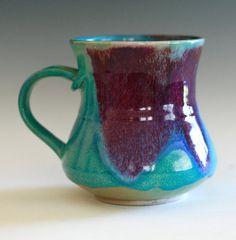 #ceramics #mug #cup
