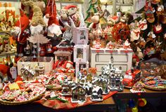A Loja do Gato Preto | O Natal do Gato #alojadogatopreto