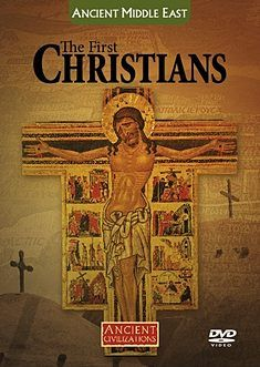 The origins of Christianity, in the teacher and healer named Jesus Christ, are well known - in the western world, major holidays mark his birth and death. Yet the crucifixion of Jesus Christ was just the beginning of the Christian religion. $21.95
