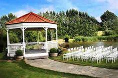 Weddings on an Affordable Budget Auckland - Gracehill Vineyard Estate Affordable Wedding Venues, Wedding Locations, Wedding New Zealand, Gazebo, Pergola, Wedding Venue Inspiration, Honeymoon Destinations, Auckland, Lawn