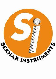 Sekhar instruments | Enterprise | Zonalinfo