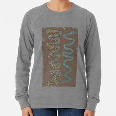 Graphic Sweatshirt, T Shirt, Hoodies, Sweatshirts, Mini Skirts, Leggings, Female, Sweaters, Clothes