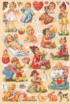 Browse by Category - German Corner LLC Vintage Wrapping Paper, Vintage Paper Dolls, Vintage Books, Vintage Greeting Cards, Vintage Postcards, Clipart Vintage, Vintage Baby Pictures, Kitsch, Retro Illustration