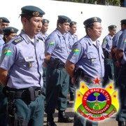 PROF. FÁBIO MADRUGA: Polícia Militar do Acre reabre inscrições de concu...