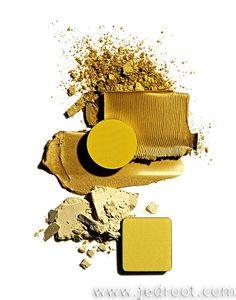 Jed Root - Props/Set Design - Suzy Kim - Cosmetics - Robert Tardio