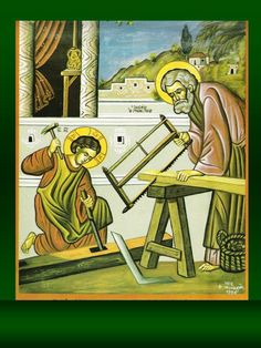 Orthodox Prayers, Church Icon, Orthodox Icons, Working With Children, Mother Mary, True Words, Jesus Christ, Religion, Christian