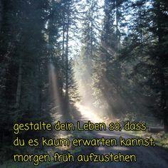 Sinnsprüche... besinnliche Zeiten » derwegistmeinziel.de Stand Up