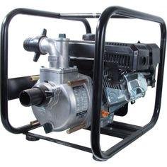 Koshin STV50x Semi Trash Engine pump - Semi Trash Duty Engine Driven Pumps from pump.co.uk - W.Robinson & Sons (Ec) Ltd UK Japanese Engines, Trash Pump, Black Water, Outdoor Power Equipment, Diesel, Sons, Engineering, Pumps, Japan Motors