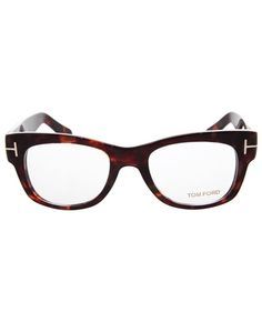 Ooh next pair of glasses me thinks?? Loving the Tom Fords