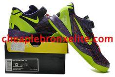 Kobe 8 Shoes Cheap Jordans, New Jordans Shoes, Jordans Sneakers, Jordan 5, Jordan Shoes, Kobe 8 Shoes, Nike Zoom Kobe, Cheap Sneakers, Kobe Bryant