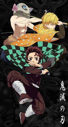 34 Best Wallpaper Kimetsu No Yaiba Otaku Anime, Manga Anime, Anime Art, Demon Slayer, Slayer Anime, Anime Shop, Arte Sketchbook, Cute Anime Wallpaper, Anime Demon