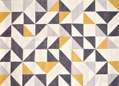 arne-interior | Rakuten Global Market: Rug rag mat fashionably ...