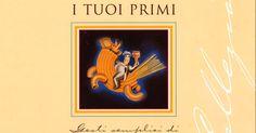 N.03_-_I_Tuoi_Primi.pdf;filename*= UTF-8''N.03 - I Tuoi Primi.pdf