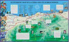La-Ceiba-Ecotourism-Map.jpg (1800×1084)