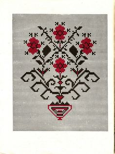 Gallery.ru / Фото #34 - 155 знаков украинской стародавней вышивки - vimiand