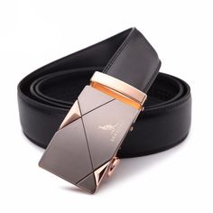@thetieguys leather belts for men