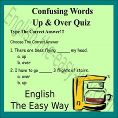 Post your answers ... Share  With Your Friends...  #EnglishGrammar