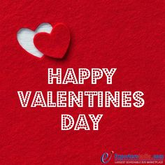 On the occasion of #ValentinesDay, #ExportersIndia wishes you all a very #HappyValentinesDay. #valentinesday2017 #valentinesdayspecial #valentines2017 #valentines #valentinesdayin3words