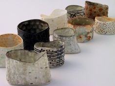 brian taylor pottery - Google Search