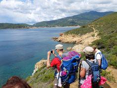 Elba Island Hike | Girl in Florence Blog