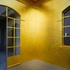 OMA . Fondazione Prada . Milan (1) (1)