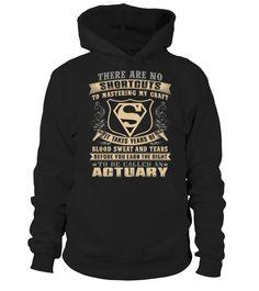 ACTUARY CLERK Cool Gifts Job Title  Actuary#tshirt#tee#gift#holiday#art#design#designer#tshirtformen#tshirtforwomen#besttshirt#funnytshirt#age#name#october#november#december#happy#grandparent#blackFriday#family#thanksgiving#birthday#image#photo#ideas#sweetshirt#bestfriend#nurse#winter#america#american#lovely#unisex#sexy#veteran#cooldesign#mug#mugs#awesome#holiday#season#cuteshirt