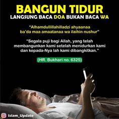 اَلْحَمْدُ لِلَّهِ الَّذِيْ… Hijrah Islam, Doa Islam, Pray Quotes, Quran Quotes Inspirational, Reminder Quotes, Self Reminder, Muslim Quotes, Islamic Quotes, Religion Quotes