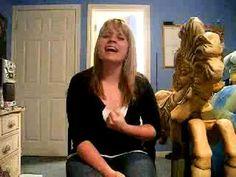 Holly Tucker - Bless The Broken Road (Rascal Flatts cover) The Voice Videos, Bless The Broken Road, Rascal Flatts, My Music, Blessed, Songs, Cover, Song Books