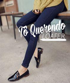 Tô Usando Mesmo | Bianca Assunção | Blog de moda real, beleza e diversão! | Página: 2
