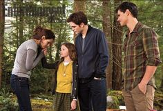 Check out Twilight Saga: Breaking Dawn – Part 2 official trailer. http://www.glamourvanity.com/spotlight/twilight-saga-breaking-dawn-part-2-trailer-released/