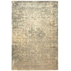 Carpet Runners For Hall Ikea Code: 8921628129