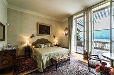 Villa I Platani   Mezzagra #lakecomoville