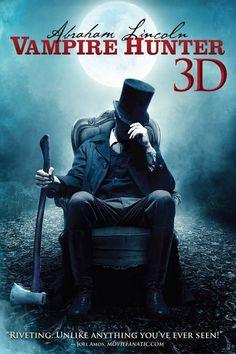 322 Best Hereditary full movie Streaming Online In Hd 720p