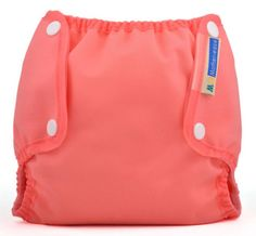 Mother-ease Coral Reef Air Flow Nappy Wrap. Motherease Airflow Cover. http://www.parentideal.co.uk/amazon---motherease-nappy-cover.html