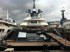 seven seas yacht | seven-seas-yacht-spielberg