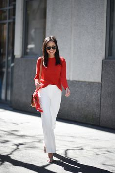 What to Wear to Work This Week (No. - Outfits for Work What to Wear to Work This Week (No. Fashion Mode, Work Fashion, Fashion Outfits, 90s Fashion, Style Fashion, Paar Style, Business Outfit Frau, Business Attire, Business Casual