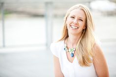 Interview with the amazing Kristin Kaplan on www.emilypotts.com! She shares about planning and pricing for small business.