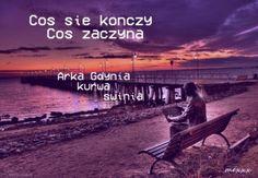Mikroblog - Wykop.pl - strona 3