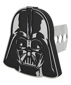 Stormtrooper Shop Stool #StarWars #Stormtrooper | Star Wars | Pinterest | Stools Starwars and Star wars collection  sc 1 st  Pinterest & Stormtrooper Shop Stool #StarWars #Stormtrooper | Star Wars ... islam-shia.org