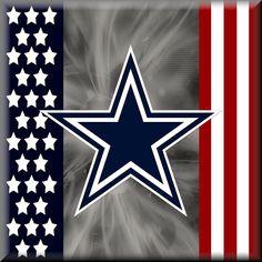 Dallas Cowboys  TDCfans.com