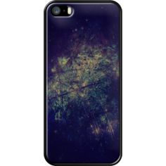#Bamboo #Explosion By #tropicalsv for Apple  #iPhone 5 #TheKase