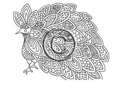 mindfulness coloring pages - Pesquisa do Google | Coloring for ...