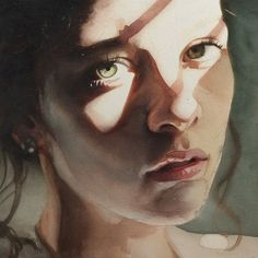 by Marcos Beccari