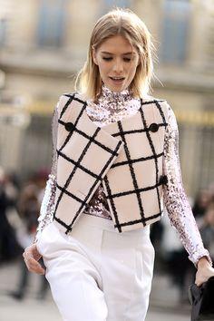 fashion and lifestyl