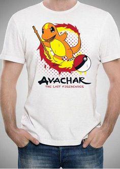 Avachar