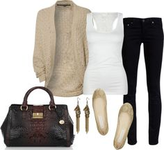 """Untitled #210"" by ohsnapitsalycia ❤ liked on Polyvore"