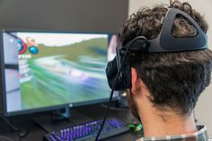 cool Oculus DRM breaks hack for that created Rift exclusives playable on other headsets